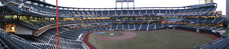 Citi_Field_Panorama.jpg