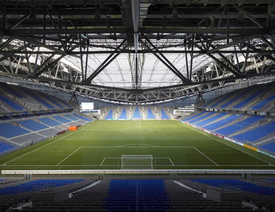 http://www.info-stades.fr/forum/ressources/image/16514