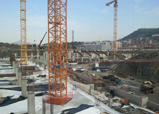 Bilbao 3.jpg
