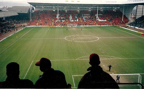 Brammall_Lane_-_Sheffield_-_mars_1992.JPG