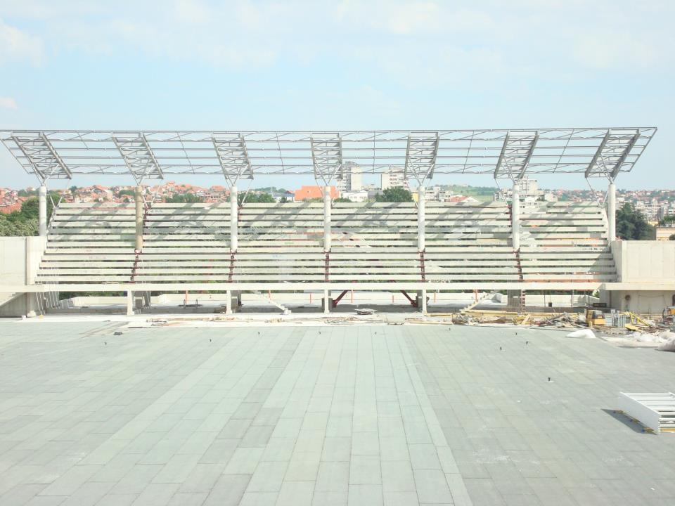 Belgrade (Vozdovac Stadion) 10.jpg