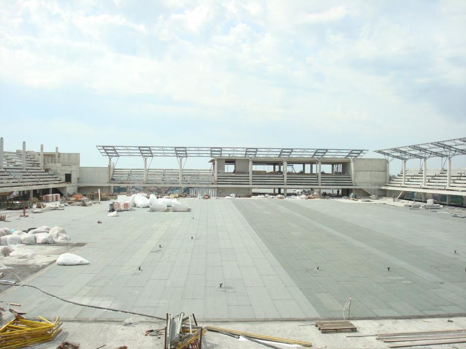 Belgrade (Vozdovac Stadion) 8.jpg