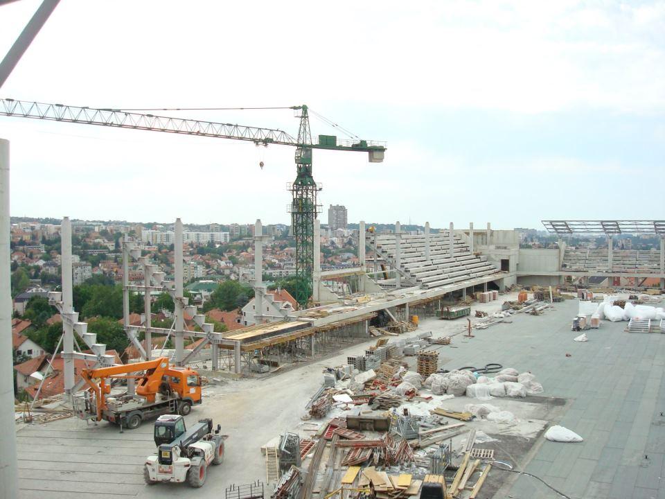 Belgrade (Vozdovac Stadion) 7.jpg