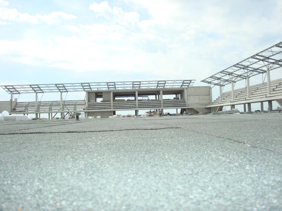 Belgrade (Vozdovac Stadion) 6.jpg