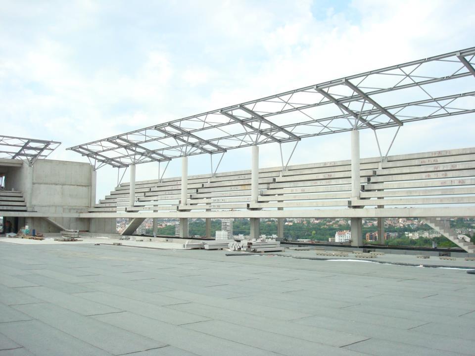 Belgrade (Vozdovac Stadion) 5.jpg