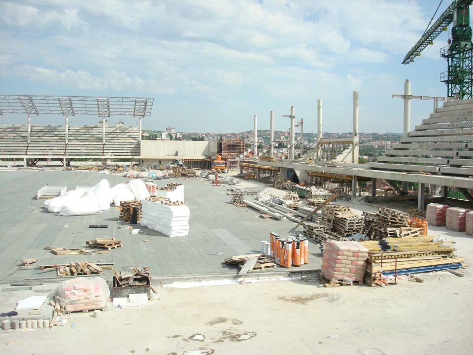 Belgrade (Vozdovac Stadion) 3.jpg