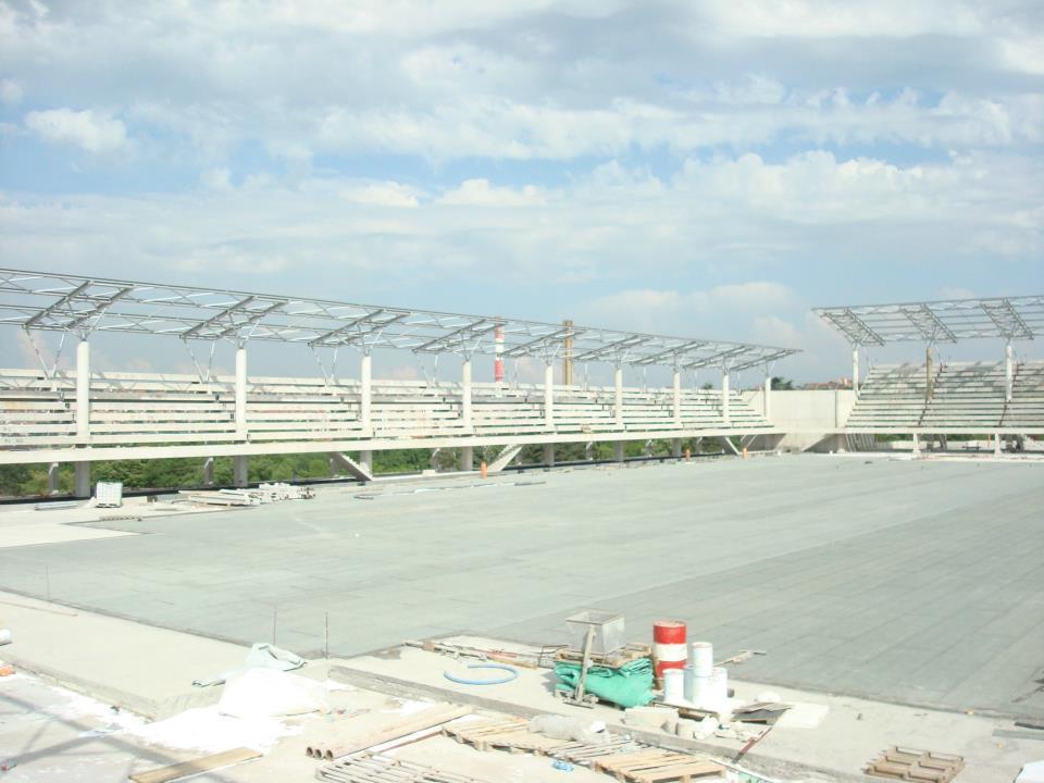Belgrade (Vozdovac Stadion) 2.jpg