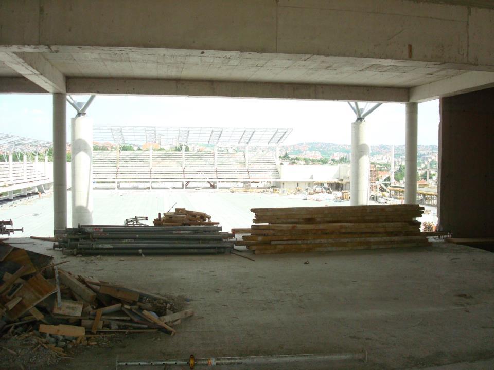 Belgrade (Vozdovac Stadion).jpg