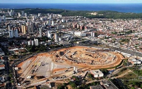 Natal (Arena das Dunas) 4.jpg