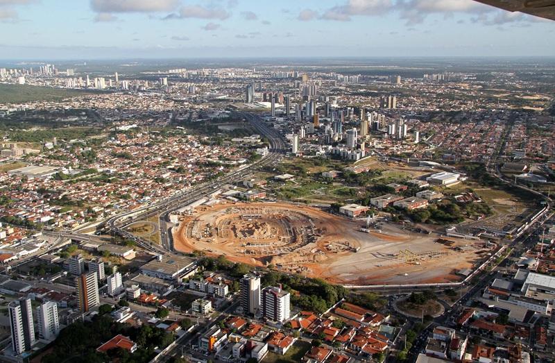 Natal (Arena das Dunas) 3.jpg