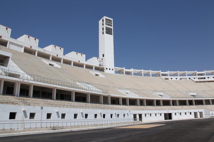Agadir 12.jpg
