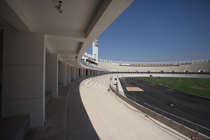 Agadir 8.jpg