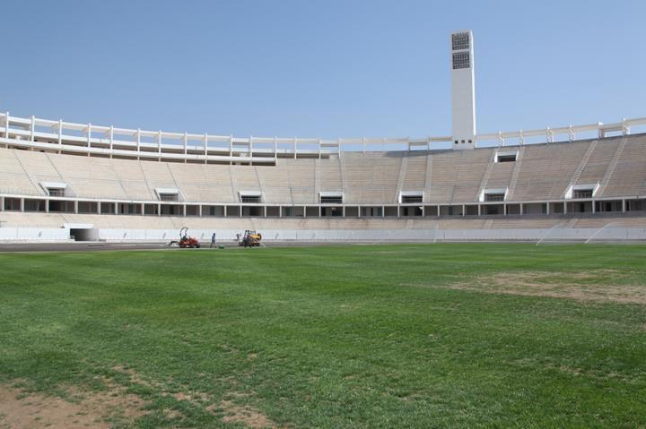 Agadir 7.jpg