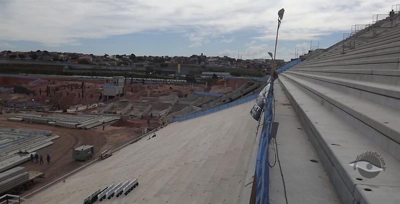 Sao Paulo (Estadio da Itaquera) 9.png