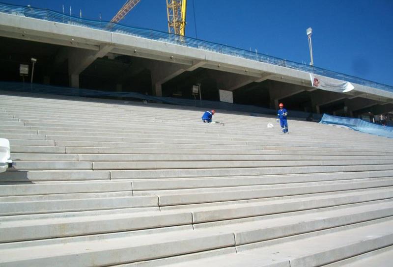Sao Paulo (Estadio da Itaquera) 6.jpg