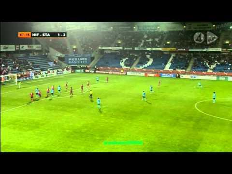 HD-Helsingborg-vs-Standard-Liege-1-3-Highlights-from-Europa-League-2011-08-25.jpg