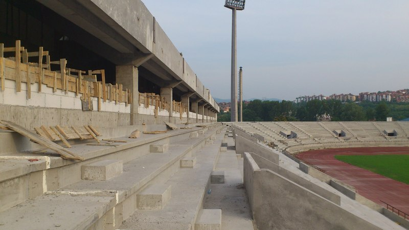 http://www.info-stades.fr/forum/ressources/image/18434
