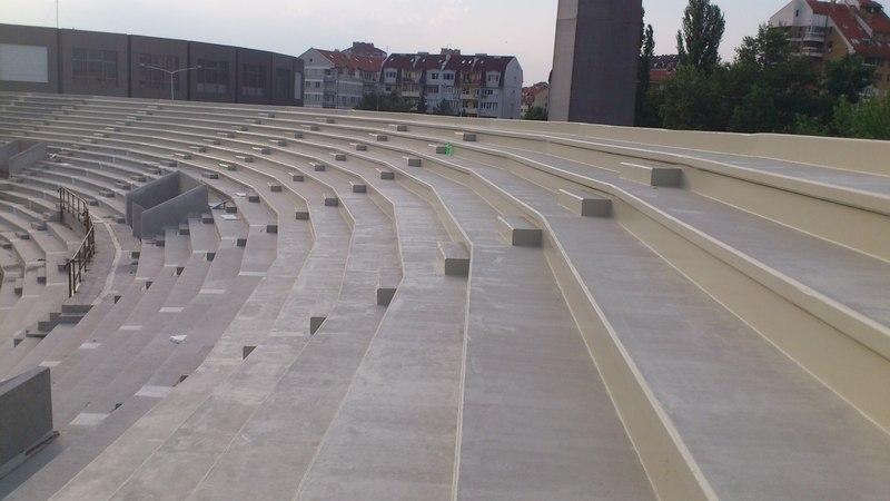http://www.info-stades.fr/forum/ressources/image/18435