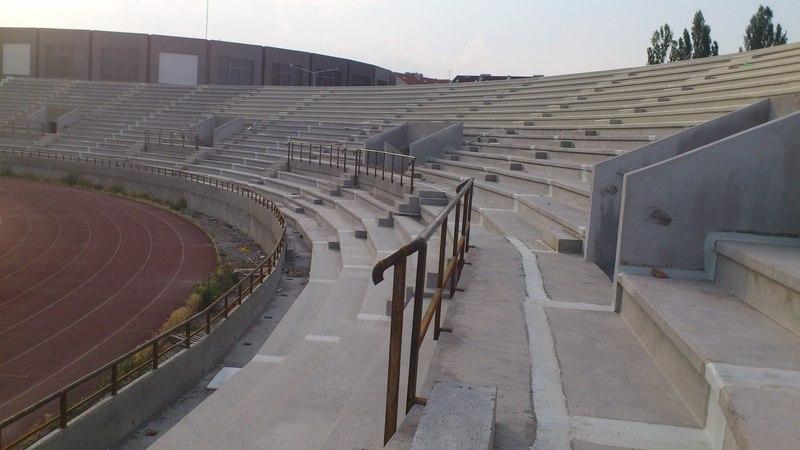 http://www.info-stades.fr/forum/ressources/image/18436