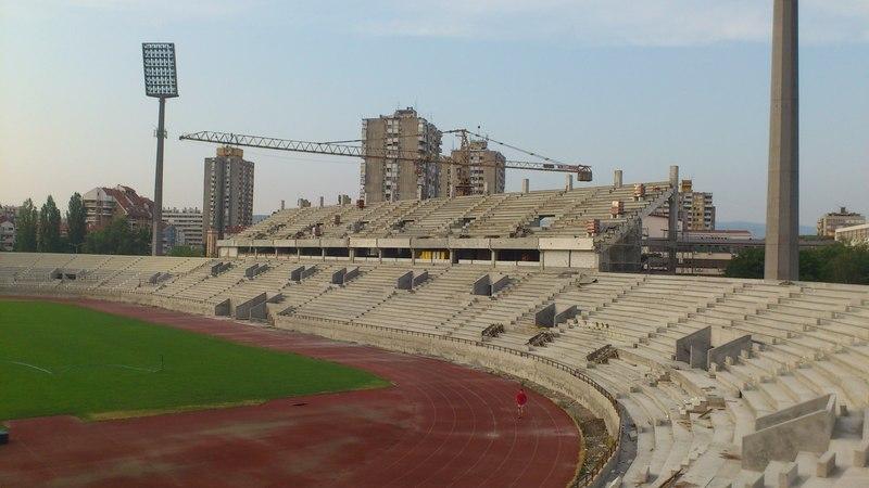 http://www.info-stades.fr/forum/ressources/image/18437