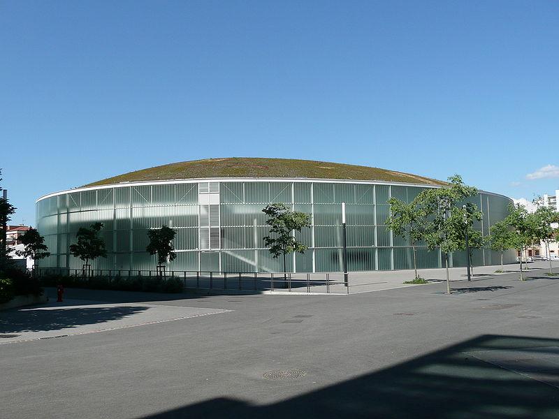 palais des sport.jpg