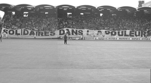 hommage-aux-2-supporters-marseillais-decedes-lors-du-deplacement-pour-le-match-HAC-OM.jpg