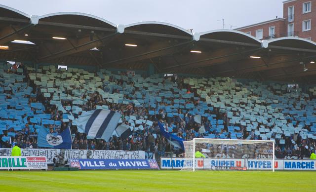 supporters02big.jpg
