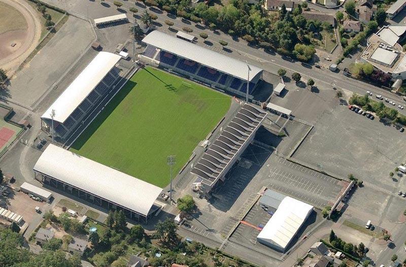 stade (1).jpg