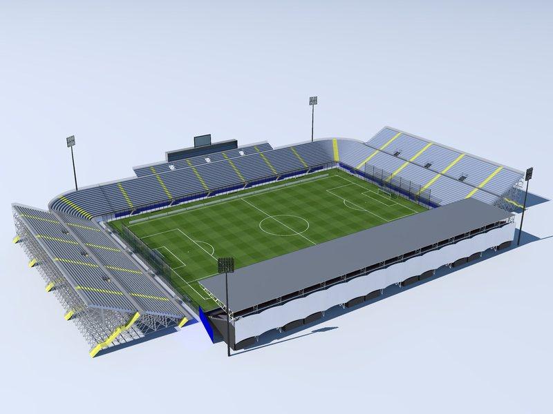 Cagliari (IS Arena, projet).jpg