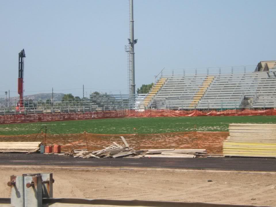 Cagliari (IS Arena) 4.jpg