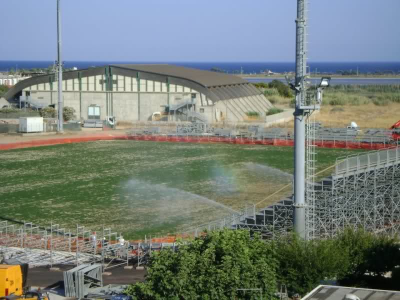 Cagliari (IS Arena).jpg