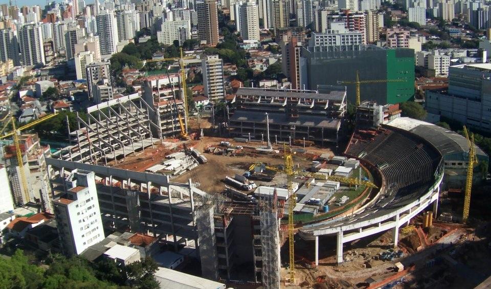 São Paulo (Arena Palestra Italia) 7.jpg