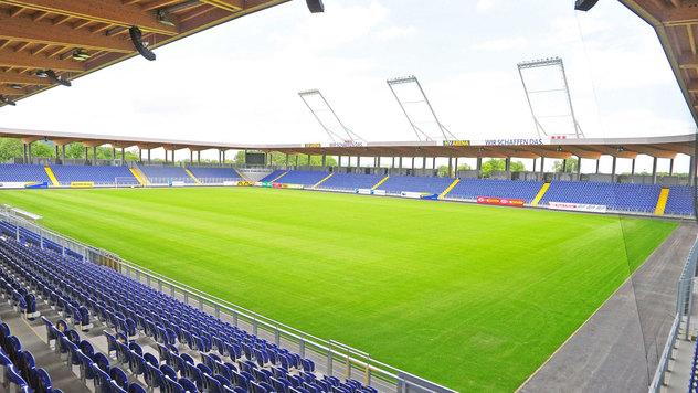 Saint-Polten (NV Arena) 5.jpg