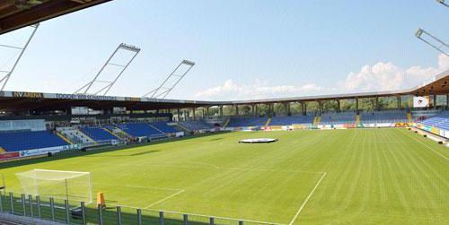Saint-Polten (NV Arena) 4.jpg