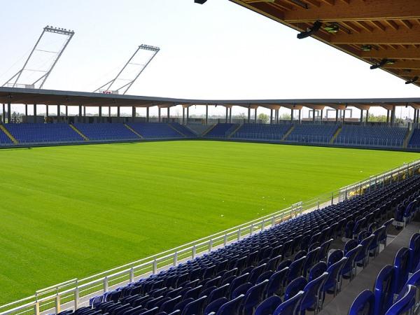 Saint-Polten (NV Arena) 3.jpg