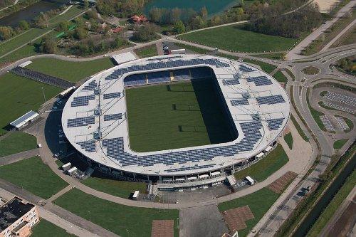 Saint-Polten (NV Arena) 2.jpg