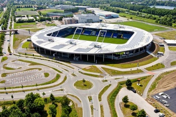 Saint-Polten (NV Arena).jpg