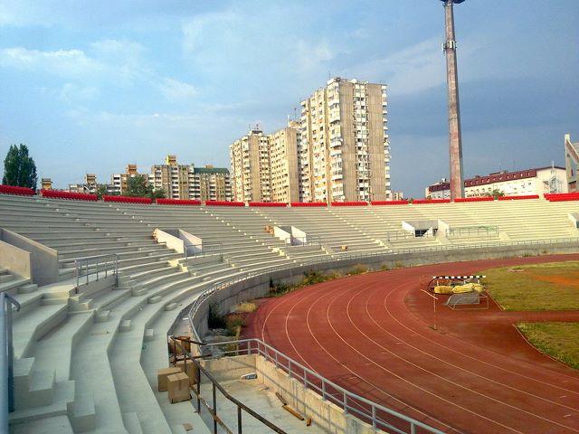 http://www.info-stades.fr/forum/ressources/image/20094
