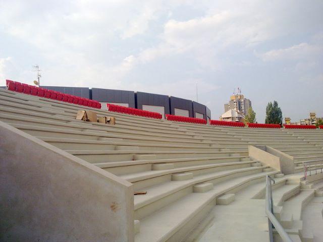 http://www.info-stades.fr/forum/ressources/image/20095