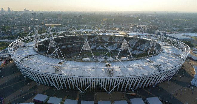 Londres (Olympic Stadium).jpg