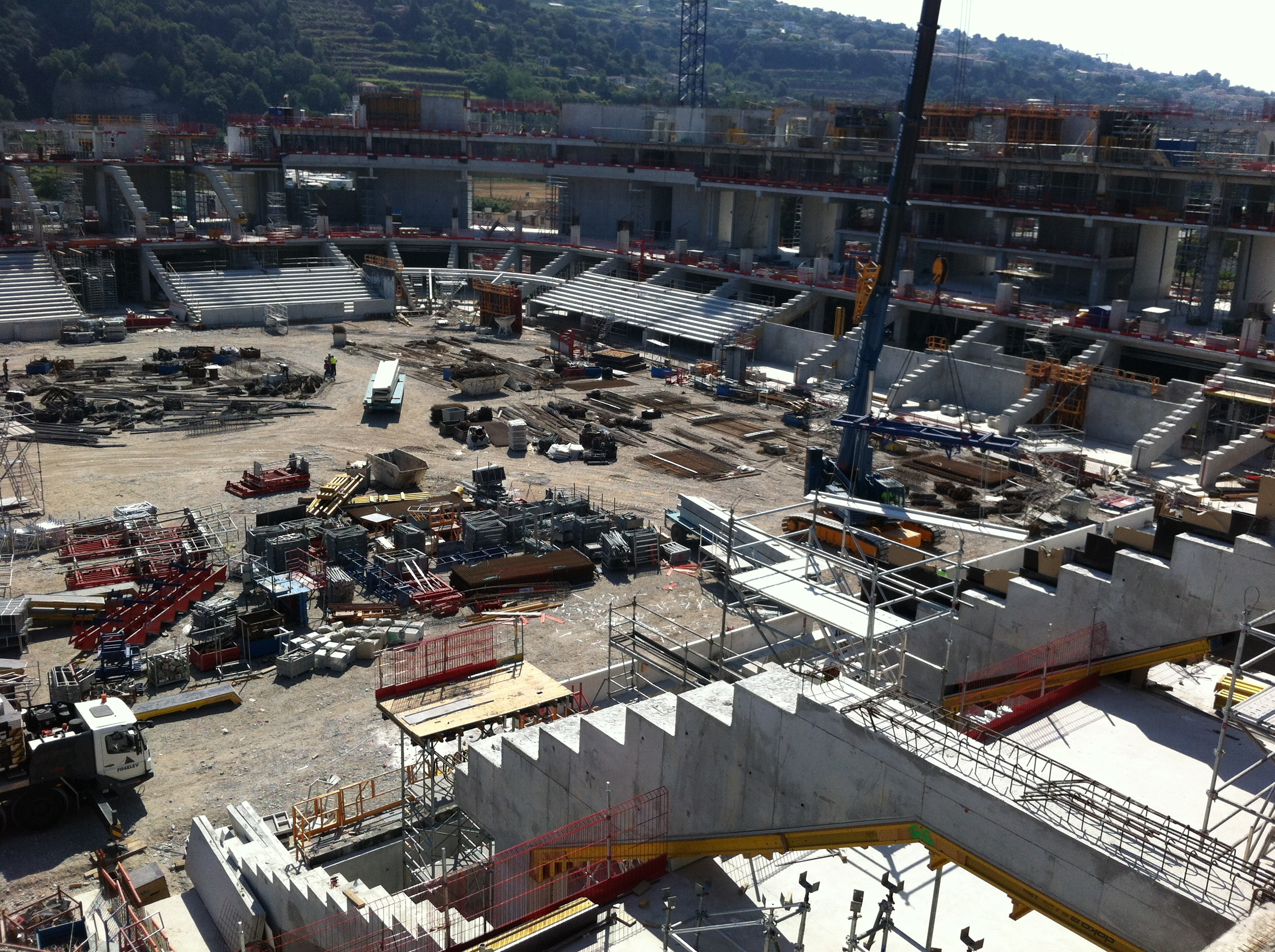 http://www.info-stades.fr/forum/ressources/image/20515