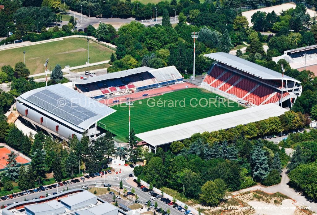 http://www.info-stades.fr/forum/ressources/image/20832