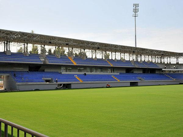 Bakou (Eight Kilometer District Stadium) 6.jpg