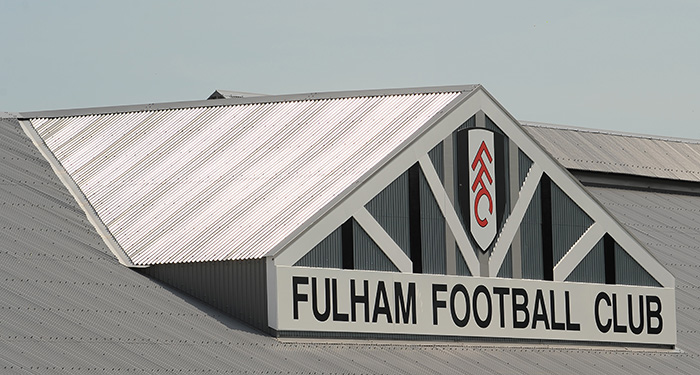 Londres (Craven Cottage) 3.jpg