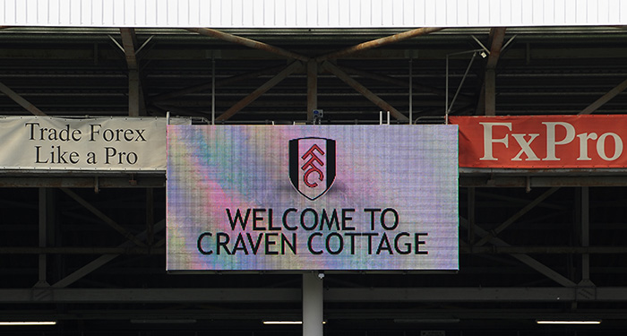 Londres (Craven Cottage) 2.jpg