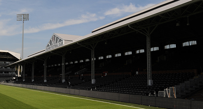 Londres (Craven Cottage).jpg
