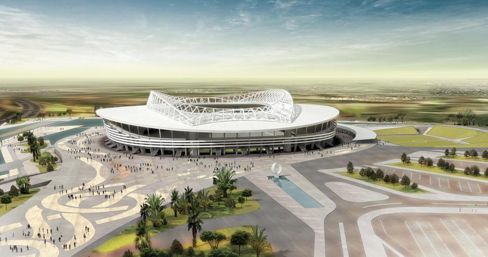 Alger (Grand Stade d'Alger).png