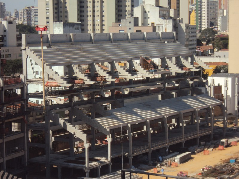 São Paulo (Arena Palestra Italiana) 3.jpg