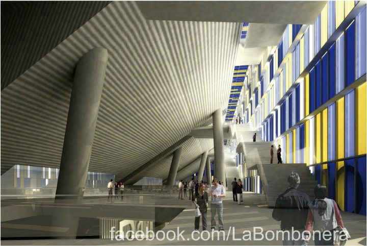Nueva Bombonera 4.jpg