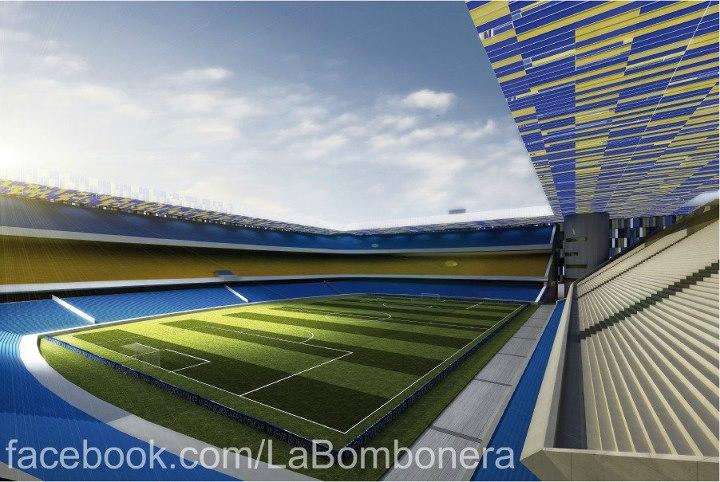 Nueva Bombonera 3.jpg